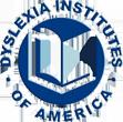 Dyslexia-Institutes-of-America-Logo