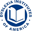 Dyslexia Institutes of America