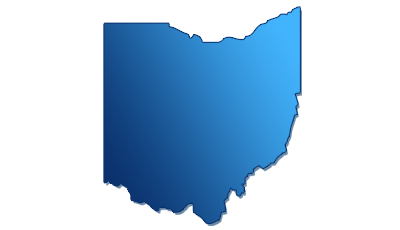state-of-ohio-png-